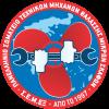 Logo SEMEX 2019